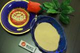 Hoogste Fabrikant 10 van China van het Carbonaat van het Mangaan van de Hoge Zuiverheid