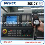 De Chinese Nieuwe CNC het Draaien Werkende Machine Ck6150t van het Metaal van de Draaibank Universele