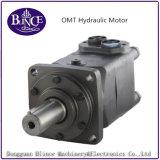 Bmt/OmtのタイプHidrolikオイルモーター運転された発電機(Dis。 160cc-800cc)