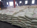 Amino Molding Powder Urea Formaldehy Molding Compound