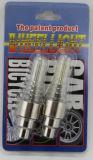 2520159 rotella Light per Motorcyle