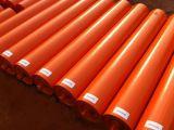 China-Hersteller-Zubehör-Bandförderer-Rolle mit niedrigem Preis