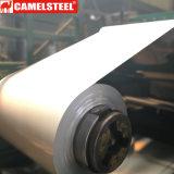 Цена Китая Zibo Pre-Painted стальной катушки для листа толя
