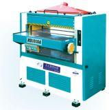 MB1010Aのタイプ二重供給の1面自動木工業機械