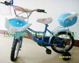 """12"""" детей велосипед / 12"""" детский Велосипед (BMX-091)"""