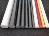 Marcação de fibra de vidro resistente Corrossion Post com Alta Resistência