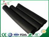 Шланга воды EPDM давление резиновый/универсального шланга шланга универсальноого-применим высокое