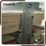 Poutres LVL étanches fabriquées en Chine