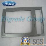 Estampant le panneau avant de four microondes (HRD-H41)
