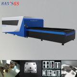 Новые типы ОО-Lfds Exchangable 3015 лазерный фреза с вилами для поддонов