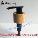 Links-rechtse Pomp 24/410 van de Lotion van de Structuur Plastic