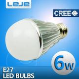 063 Светодиодная лампа 6 Вт