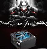 Ordenador de sobremesa ATX 300W juego de poder personalizar la fuente de alimentación de PC