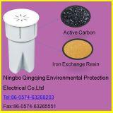 China Profesional de fabricación de jarra de agua con buena calidad y bajo precio