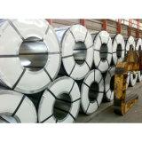 Galvanisierter Stahl Coil-40