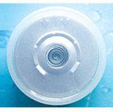 抗生のアルミニウムプラスチック合成物の帽子