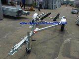 3.7m Jet Ski Trailer (CT0067B)
