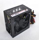230W 까만 컴퓨터 12cm 팬을 전력 공급 PC 전력 공급이 주문을 받아서 만드는