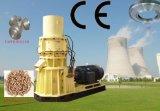 Macchine della pallina della paglia del riso (SGS del CE)