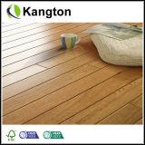 Pavimentazione di legno solido (pavimentazione del legno duro)