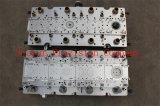 Matrices d'estampage pour le procédé de précision de faisceau de laminage de moteur à courant alternatif