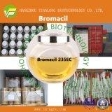 Bromacil (95%TC, 50%SC, 80%WP, 80%WDG)