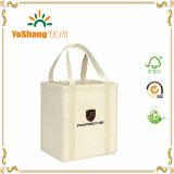 Non сплетенный мешок хозяйственной сумки мешка сплетенный /Non сплетенный /Non выдвиженческий