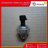 Shiyan Dongfeng camiones de aceite del motor Piezas del sensor de presión 4921499