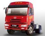 FAW 6X4 J5p carro del tractor de 380 CV del tractor Precio