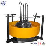 5 провода CNC 3D осей машина гибочного устройства изготовления автоматического