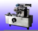 Прозрачная пленка 3D-RKJQ упаковочная машина (C)