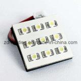 LED 돔 램프 (ZDL-C047)
