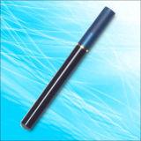 E-sigaret (BLAUW DE5082)