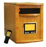 Riscaldatore elettrico (LH1502)