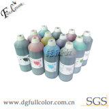 Cartucho de inyección de tinta 12 colores de tinta de inyección de tinta de pigmento tinta de impresión de tinta para Canon iPF 5000 Cartucho de tinta de gran formato