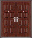 Doppelte Tür (TF-205)