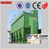 Économies d'énergie Mini station de broyage de ciment
