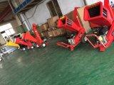 Super potencia 15 CV biotrituradora trituradora