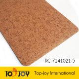 Alfombrilla PVC Non-Slip comercial (RC)-7141021-5