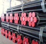 De tubes sans soudure de carbone