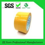 """Cuadro coloreado de sellado de cajas de cartón cintas de embalaje embalaje BOPP 2""""x110 metros (330 pies)"""