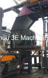기계를 재생하는 선 금속 쇄석기 금속을 재생하는 금속 조각