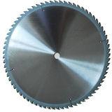 Тип металлопластинчатый автомат для резки CNC лазера утюга