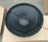 "3.2 Zoll-Sprachring, 15 "" Energie des Woofer-700W AES, Gw-1511A"