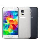 Android d'origine déverrouillé de Samsong Galexi S5-G900f