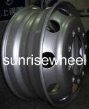 Автоматическое стальное колесо (19.5x6.75)