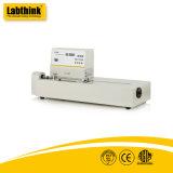 Machine d'essai de traction horizontale pour emballages souples