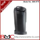 Единый контакт разъема для наушников Bluetooth (BM-BT-5)