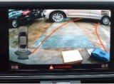 De achter Camera van de Mening met Ingebouwde IPAS voor Audi A6