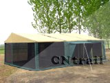 [كمبر تريلر] خيمة ([كتّ6005-دا])